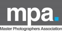 mpa_logo_700
