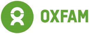 OX_HL_C_RGB