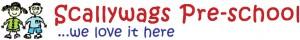 Scallywags_logo