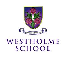 Westholme-School-logo