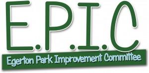 epic logo3 copy